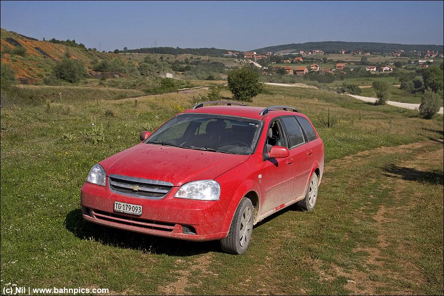 http://bahnpics.com/nil/Urlaub%2009%20Balkan/vorschau/klein/Auto%20copy.jpg